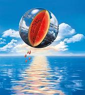 Melon i himlen.jpg