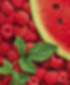 Raspberry and Melon.jpg