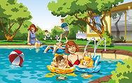 DFDS Pool.jpg