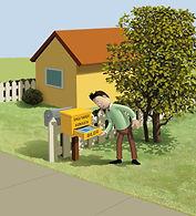 Frederik postkasse.jpg