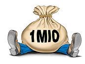 Moneybag on feet.jpg