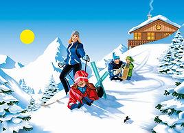 DFDS Familie i sne.jpg