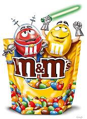 M&Ms Slikpose.jpg