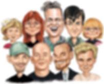 9 karikaturer.jpg