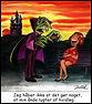 56.Dracula.jpg