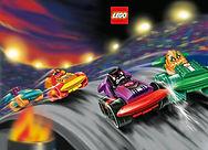Racers, For - og bagside.jpg