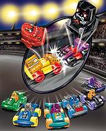 Key visual med 6 racers.jpg