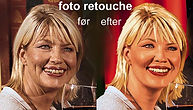 DFDS retouch.jpg