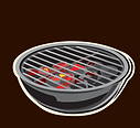 grill.png