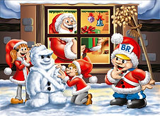 Julekort forside.jpg