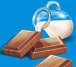 Milk Chocolate.jpg