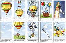 Ballon Postkort.jpg
