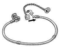 Safety chain.jpg