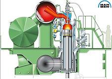 Diesel skema tegning.jpg