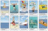 Badering_sommer kort.jpg