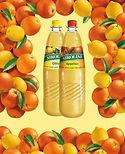 Nikoline appelsin.jpg