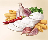 Mozarella ost.jpg