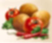 Tomat og kartofler.jpg
