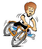 Cykeldreng.jpg