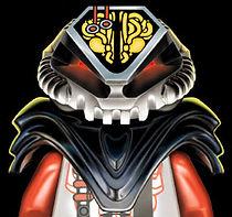 Alienmask.jpg
