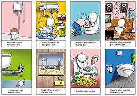 Toilet Postkort 2016.jpg
