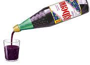 Ribena bottle.jpg