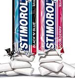 Stimorol.jpg