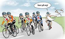 Cykling.jpg