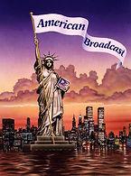 American Broadcast.jpg