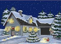 Julekort hus i sne.jpg