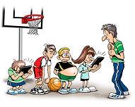 Basketball+.jpg