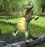 Croc crazy.jpg
