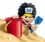 BR on beach.jpg