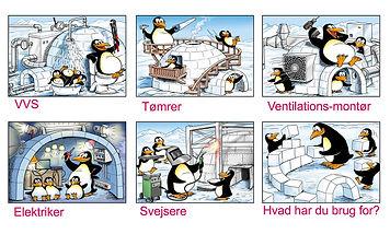 6 x pingviner ved iglo copy.jpg