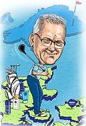 Nivea Golf.jpg