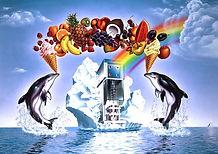 Delfiner.jpg