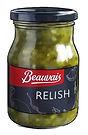 Pickles green.jpg