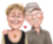 Mogens og Marianne.jpg