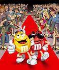 M&M on Red Carpet.jpg