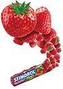 Strawberry Stimorol.jpg