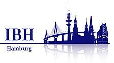 Hamburg skyline.jpg