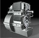 Diesel motor.jpg