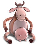 3D Stoff-Kuh.jpg