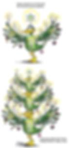 X-mas tree.jpg
