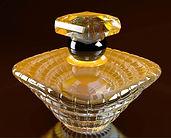 Parfume bottle.jpg