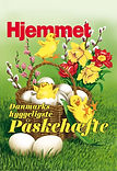 Easter 2014.jpg
