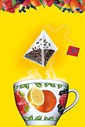 Sun tea.jpg