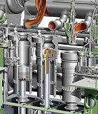 Dieselmaskine stempel.jpg
