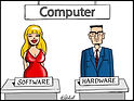 14.Software and Hardware.jpg
