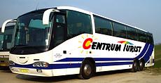 Centrum Turist på bus 1.png